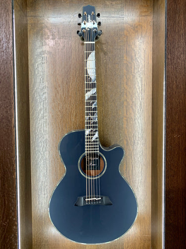 Takamine LTD2019-MOON