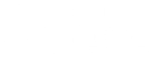 Heir Wave Music Group