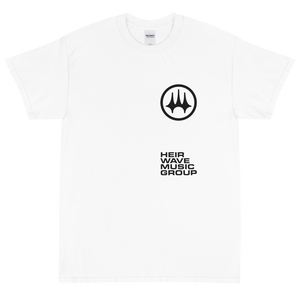 HWMG Stacked T-Shirt