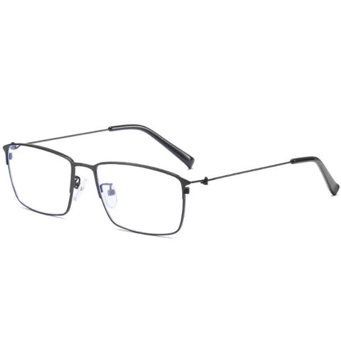 Blue light Blocking Gaming/Computer/TV Glasses Unisex