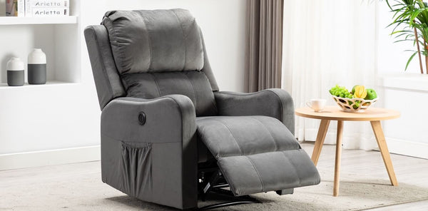 Bonzy Home Best Power Recliners