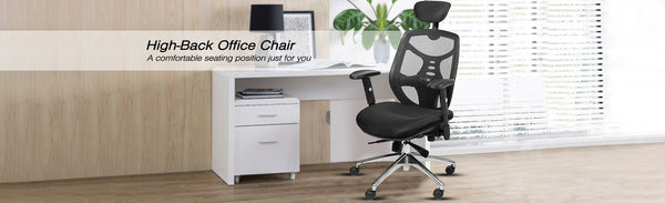 Bonzy Home Best Office and Gaming Chairs