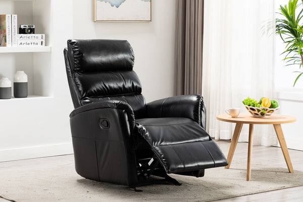 lazy boy leather recliners lazy boy rocker recliner leather loveseat leather recliner chairs