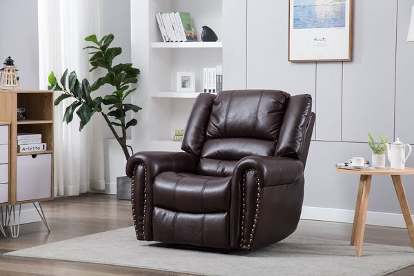 lazy boy chairs lazy boy leather recliners lazy boy lift chairs homedepot recliners