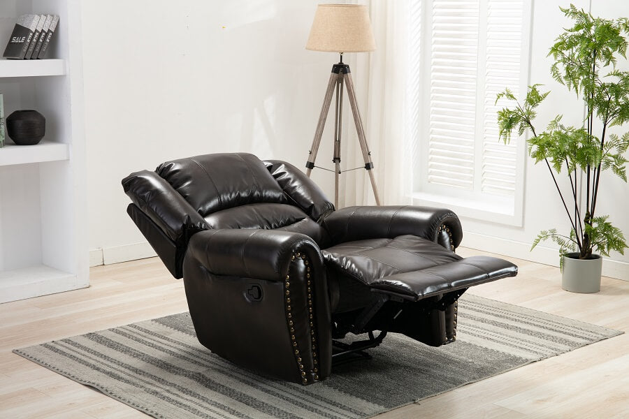 bonzyhome.com electric recliner chair home furniture best recliners