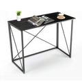 Bonzy Home 40In Folding Table