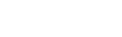 Fitbod Store