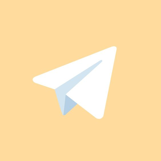 13 Useful Telegram groups That'll Make Your Life Easier in 2021