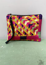 Copy of Swati Clutch 1 (B)