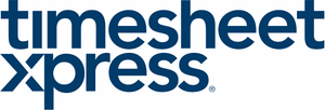 Timesheet Xpress