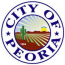 City of Peoria, Arizona