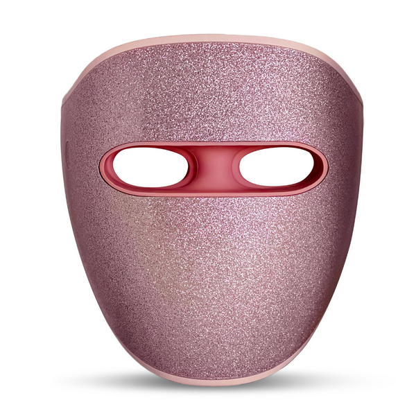 Future Youth Club LED Light Therapy Mask