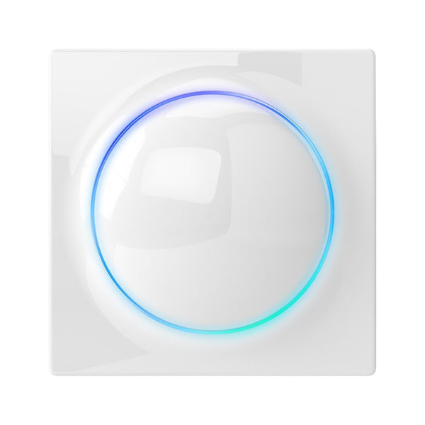 Z-Wave Fibaro Walli Dimmer New Fibaro
