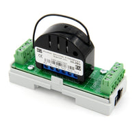 Eutonomy euFIX Adapter DIN for Fibaro Roller Shutter 3 (with Push-Buttons) Migration_Modules Eutonomy
