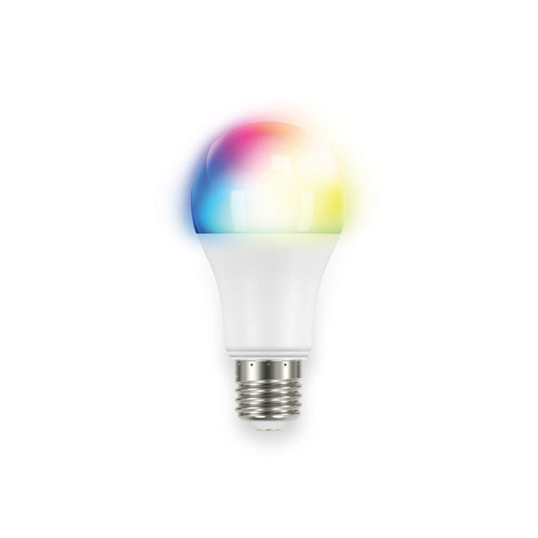 Z-Wave Plus Aeotec LED Bulb 6 Multi-Color (E27) Migration_Light Bulbs Aeotec