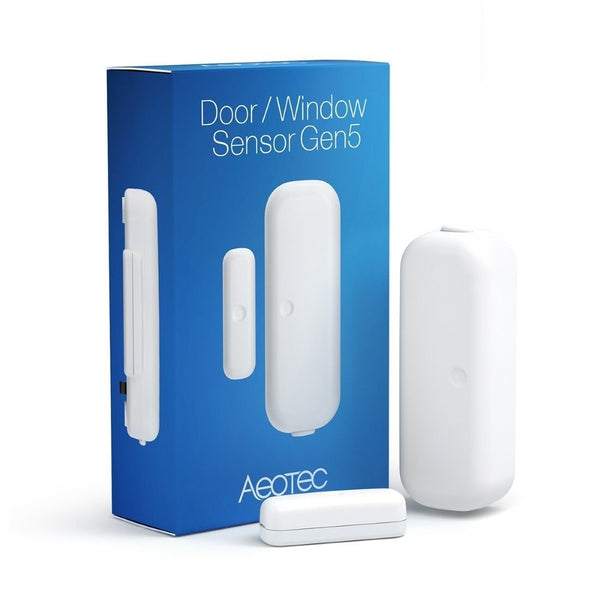 Z-Wave Plus Aeotec Door/Window Sensor Migration_Sensors Aeotec