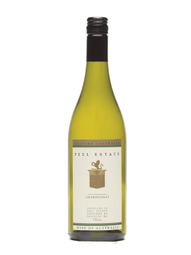 Peel Estate Chardonnay