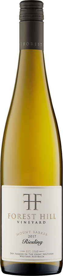 Forest Hill Riesling