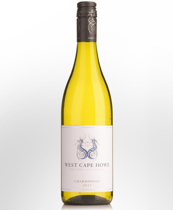 West Cape Howe Chardonnay