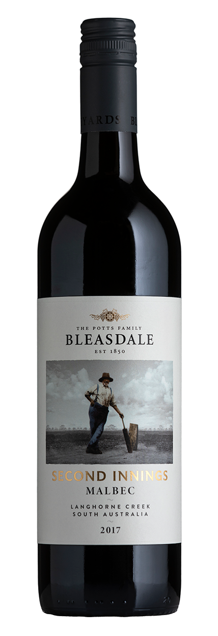 Bleasdale Second Innings Malbec