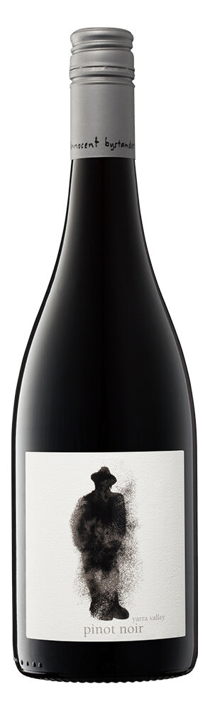 Innocent Bystander Pinot Noir Yarra Valley