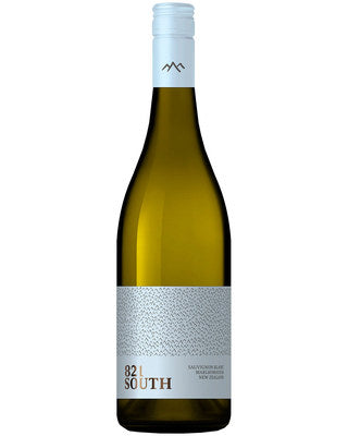 821 South Sauvignon Blanc