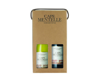 Cape Mentelle Twin Pack