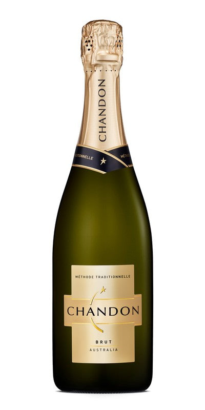 Chandon NV Chardonnay Pinot Noir