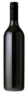 Margaret River Cleanskin Shiraz