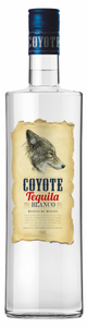 Coyote Tequila 700ml