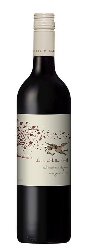 Devil's Lair Dances with the Devil Cabernet Sauvignon