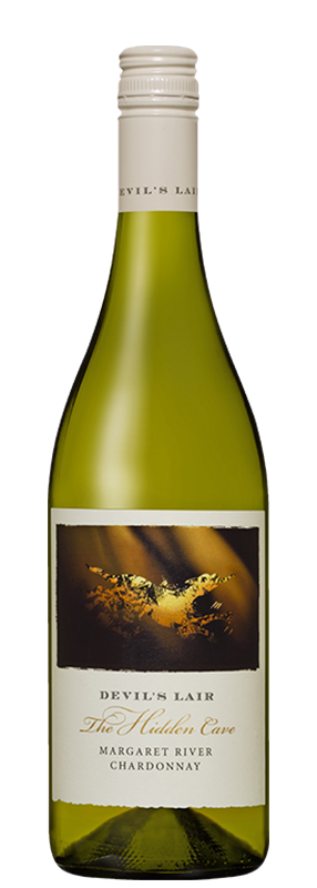 Devil's Lair The Hidden Cave Chardonnay