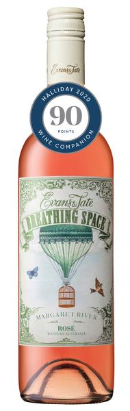 Evans & Tate Breathing Space Rose