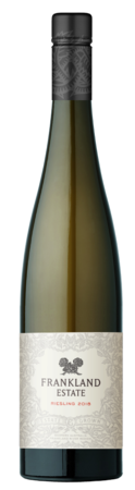 Frankland Estate Riesling