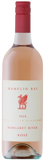 Hamelin Bay Rose