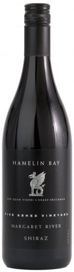 Hamelin Bay Shiraz