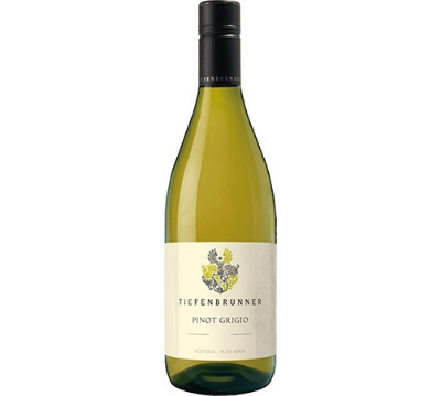 Tiefenbrunner Pinot Gris