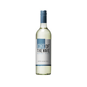 Vintners Edge of Wave Semillon Sauvignon Blanc