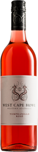 West Cape Howe Tempranillo Rose