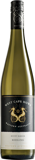 West Cape Howe Riesling