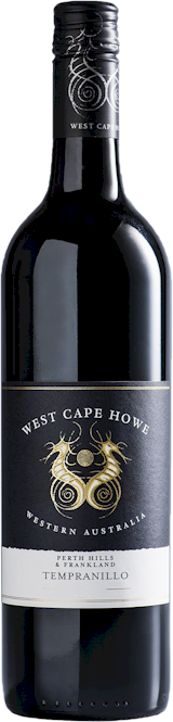 West Cape Howe Tempranillo