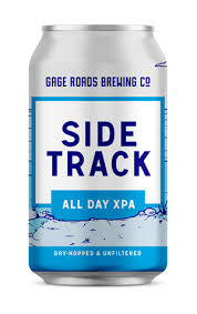 Gage Roads Sidetrack XPA 3.5% Cans Ctn/24