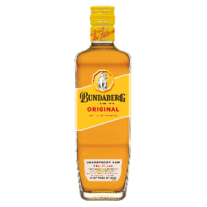 Bundaberg Rum Original UP 700ml