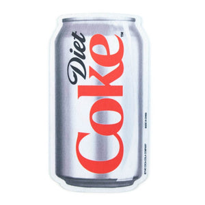 Diet Coca Cola Cans 24 x 375ml