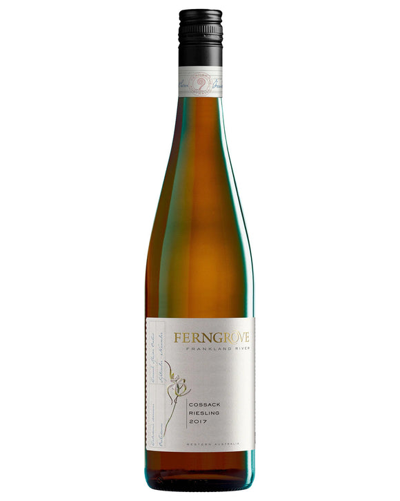 Ferngrove Cossack Riesling