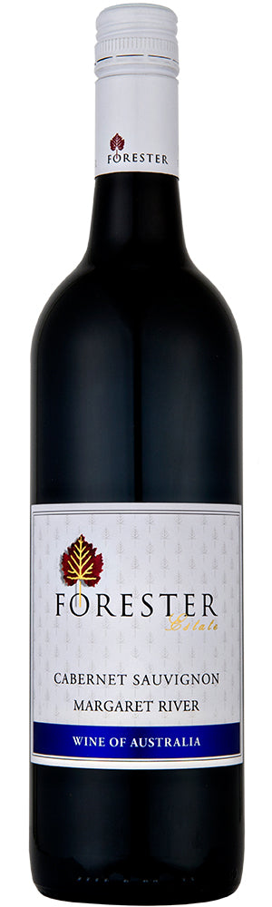 Forester Estate Cabernet Sauvignon