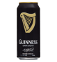 Guinness Cans 440ml x 24