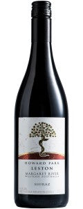 Howard Park Leston Shiraz