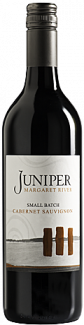 Juniper Small Batch Cabernet Sauvignon