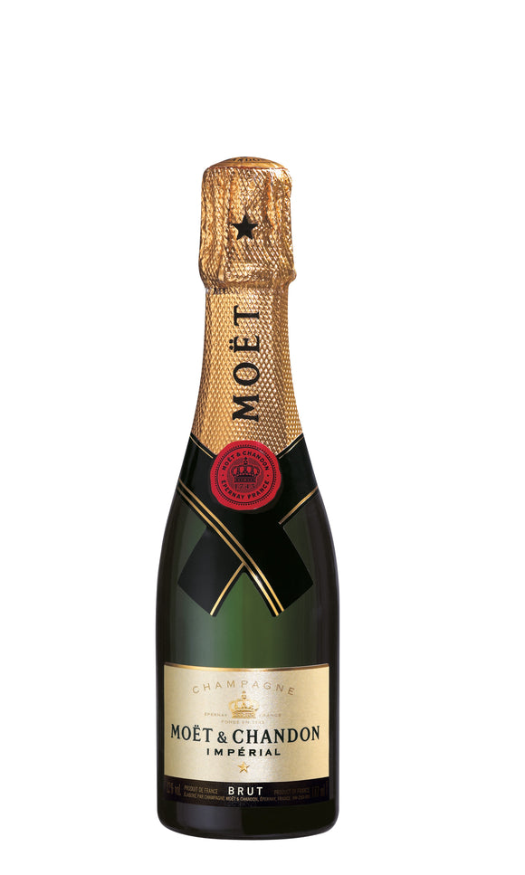 Moet & Chandon Imperial NV 200ml Piccolo